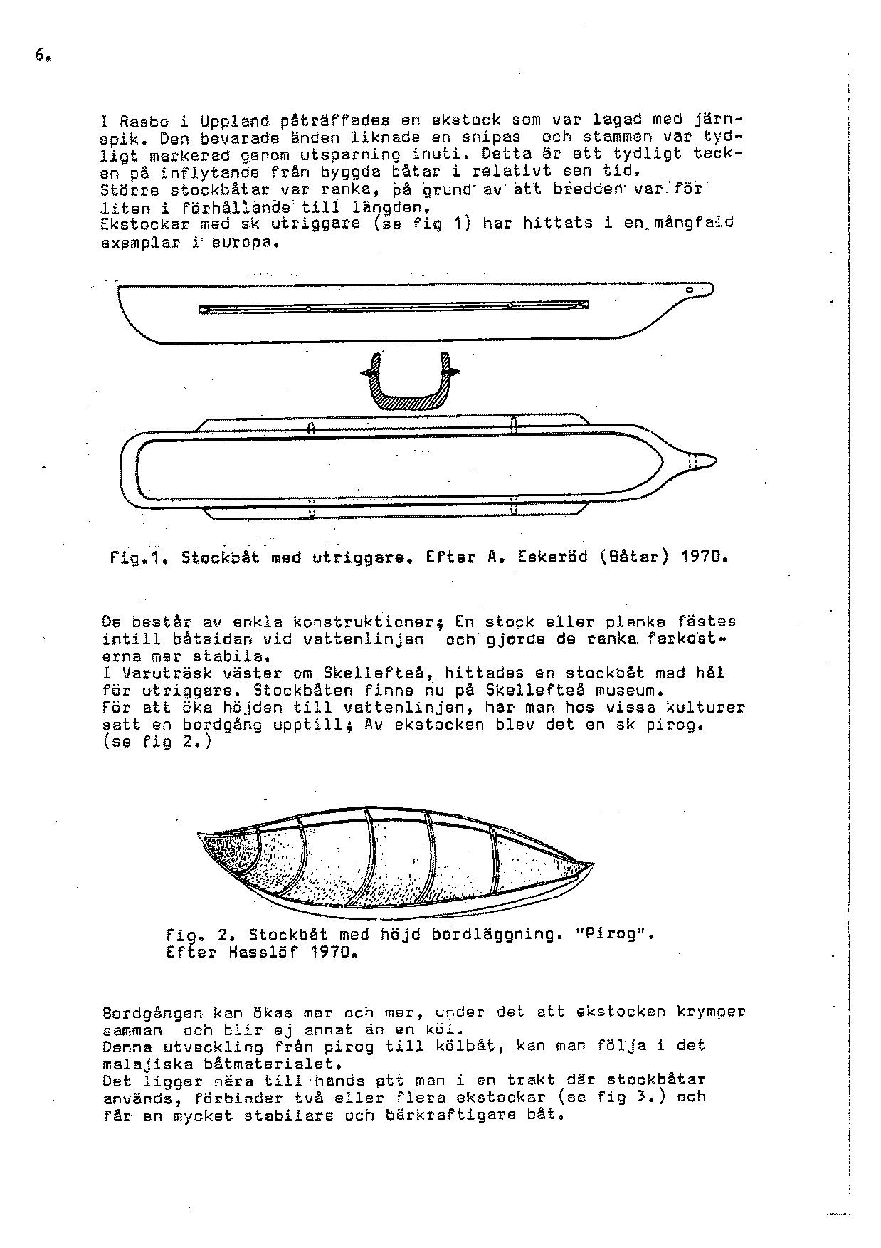 Stockbåtar2