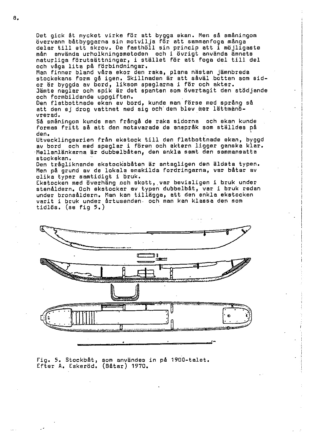 Stockbåtar4